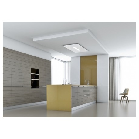 E-240 CEILING DECORATIVE HOOD