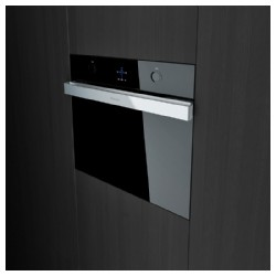 PANDO PHB-9100 BUILT IN OVEN