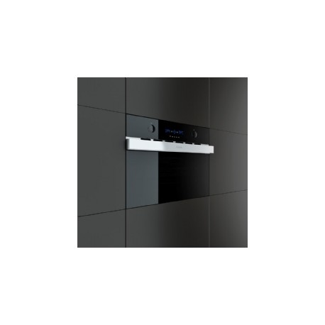 PANDO PHC-9300 BUILT IN OVEN-MICROWAVE