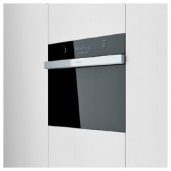 PANDO PHT-9200 BUILT IN OVEN