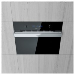 PANDO PHV-9400 BUILT IN OVEN WITH STEAM SYSTEM