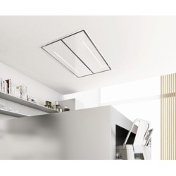 E-230 CEILING DECORATIVE HOOD