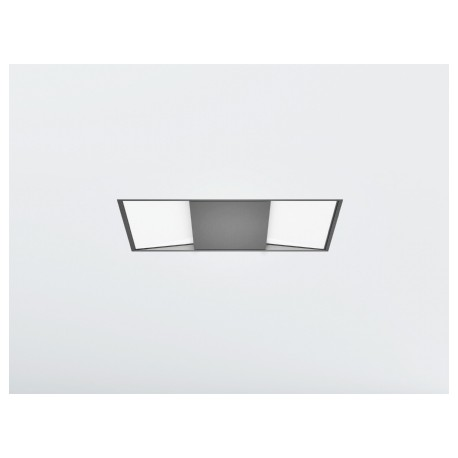 E-235 CEILING DECORATIVE HOOD
